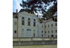Foto Bildungszentren Akademie Geras Geras
