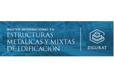 Foto Bildungszentren Zigurat Spanien
