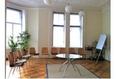 Seminarraum 1